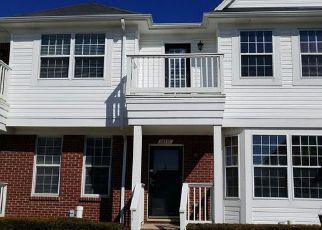 Casa en Remate en New Baltimore 48051 CLASSIC DR - Identificador: 4265996980