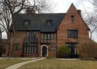 Casa en Remate en Detroit 48214 LODGE DR - Identificador: 4265997397