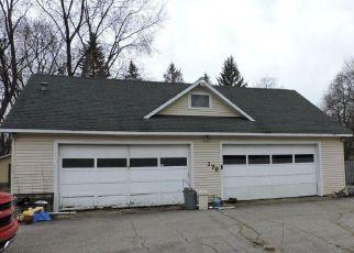 Casa en Remate en Coldwater 49036 RAYMOND DR - Identificador: 4266005733