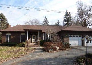 Casa en Remate en Almont 48003 W SAINT CLAIR ST - Identificador: 4266007479