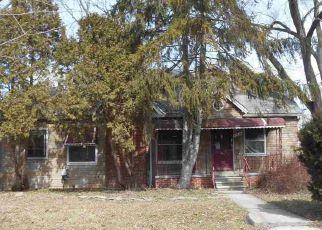 Casa en Remate en Saint Clair Shores 48080 ELIZABETH ST - Identificador: 4266008800
