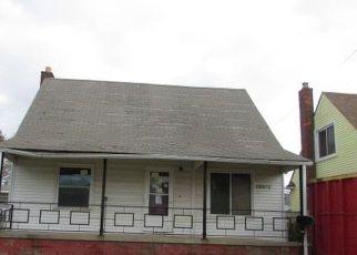 Casa en Remate en Warren 48089 LA SALLE BLVD - Identificador: 4266011416