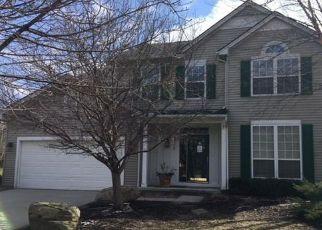 Casa en Remate en Clarkston 48348 GLENWOOD CRK - Identificador: 4266023236