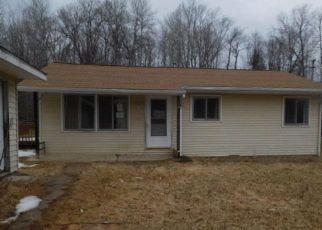 Casa en Remate en South Branch 48761 WISSMILLER RD - Identificador: 4266026752