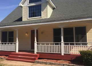 Casa en Remate en Byron 48418 SILVER LAKE RD - Identificador: 4266028952