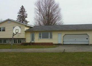 Casa en Remate en Leslie 49251 COVERT RD - Identificador: 4266030693