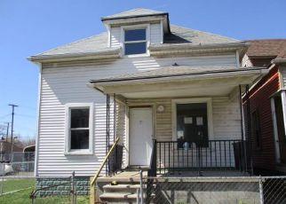 Casa en Remate en Detroit 48209 LEXINGTON ST - Identificador: 4266033314