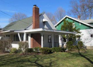 Casa en Remate en Sturgis 49091 SUSAN CT - Identificador: 4266036379