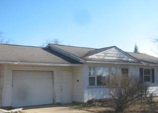 Casa en Remate en Mio 48647 E MILLER RD - Identificador: 4266037252