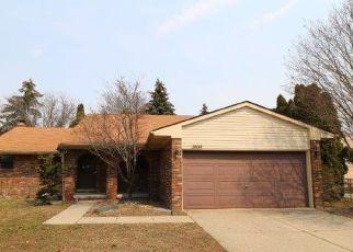 Casa en Remate en Livonia 48154 REO DR - Identificador: 4266039894