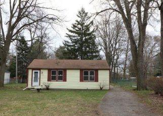 Casa en Remate en Livonia 48154 HARRISON ST - Identificador: 4266041643
