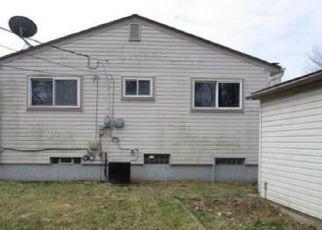 Casa en Remate en Harrison Township 48045 ORCHID ST - Identificador: 4266043840