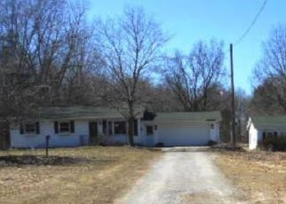 Casa en Remate en Burt 48417 ALBEE RD - Identificador: 4266044261