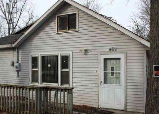 Casa en Remate en Roscommon 48653 HOOVER AVE - Identificador: 4266045134