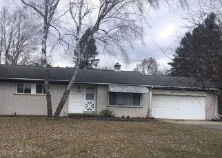 Casa en Remate en Clarkston 48346 MAYBEE RD - Identificador: 4266047779