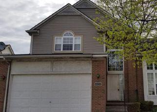 Casa en Remate en Livonia 48152 OPORTO AVE - Identificador: 4266056529