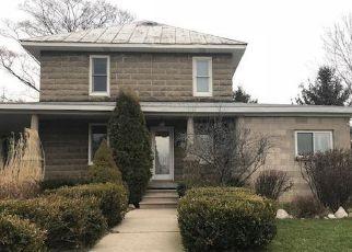 Casa en Remate en Lowell 49331 W PECK LAKE RD - Identificador: 4266057854