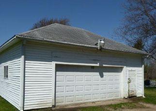 Casa en Remate en White Pigeon 49099 S ELKHART ST - Identificador: 4266059146