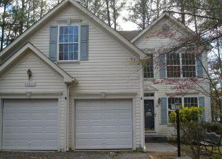 Casa en Remate en Dowell 20629 OSPREY LN - Identificador: 4266078429