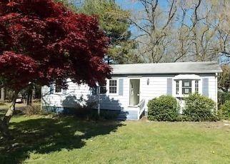 Casa en Remate en Salisbury 21804 ATLANTIC AVE - Identificador: 4266083238