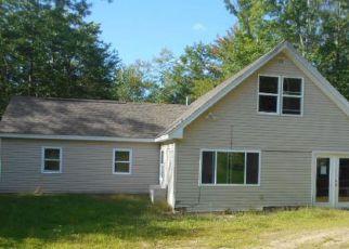 Casa en Remate en Turner 4282 BOXER LN - Identificador: 4266084566