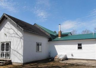 Casa en Remate en Millinocket 04462 IRON BRIDGE RD - Identificador: 4266086757
