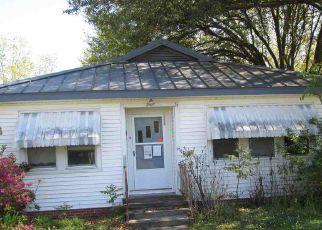 Casa en Remate en Lockport 70374 FERDINAND ST - Identificador: 4266097707