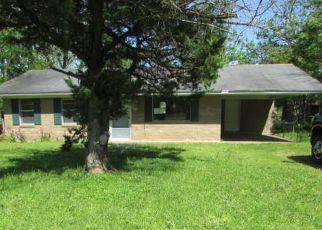 Casa en Remate en Rayville 71269 WILLIS ST - Identificador: 4266102970