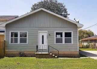 Casa en Remate en Raceland 70394 HIGHWAY 182 - Identificador: 4266105137