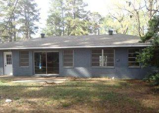 Casa en Remate en Shreveport 71118 VERNAL LN - Identificador: 4266107782