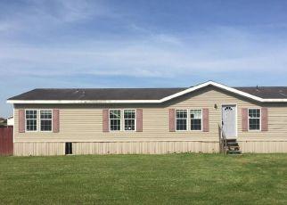 Casa en Remate en Saint Martinville 70582 WILFRED CHAMPAGNE RD - Identificador: 4266109523