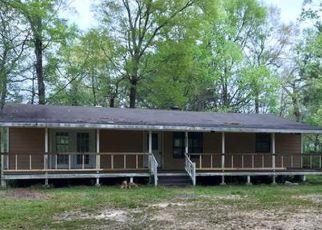 Casa en Remate en Bogalusa 70427 GORDON RD E - Identificador: 4266112593