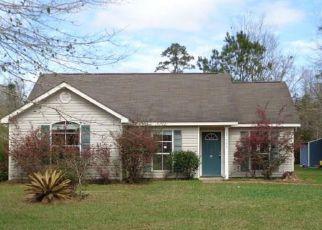 Casa en Remate en Lacombe 70445 TAG A LONG RD - Identificador: 4266114342