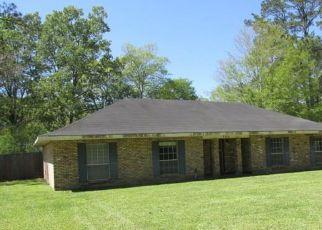 Casa en Remate en Hammond 70403 ALIDA ST - Identificador: 4266115213