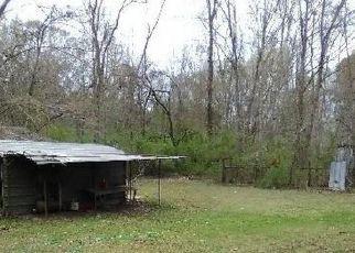Casa en Remate en Eros 71238 2ND AVE - Identificador: 4266116983