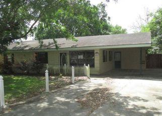 Casa en Remate en Franklin 70538 GAY DR - Identificador: 4266126158