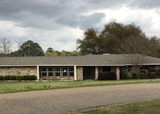 Casa en Remate en Bastrop 71220 PARSONS AVE - Identificador: 4266127486