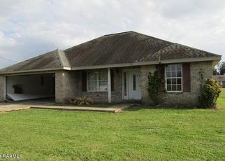 Casa en Remate en Opelousas 70570 COMPRESS RD - Identificador: 4266129229