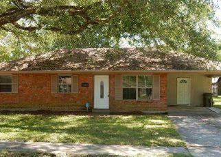 Casa en Remate en Baker 70714 JUNO DR - Identificador: 4266133617