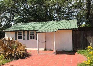 Casa en Remate en Eunice 70535 CLANTON AVE - Identificador: 4266138431
