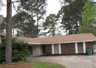 Casa en Remate en Monroe 71203 QUAIL RIDGE DR - Identificador: 4266144563