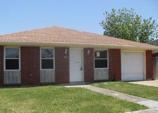 Casa en Remate en Violet 70092 JUPITER CIR - Identificador: 4266151123