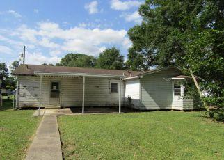 Casa en Remate en Ville Platte 70586 WYBLE RD - Identificador: 4266157706