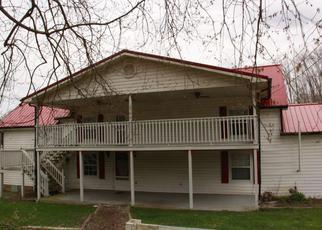 Casa en Remate en Morehead 40351 RIDDLE LN - Identificador: 4266162971