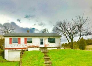 Casa en Remate en Cynthiana 41031 RUTLAND RD - Identificador: 4266163840