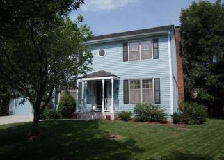 Casa en Remate en Lenexa 66219 TOMASHAW ST - Identificador: 4266181801
