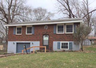 Casa en Remate en Liberty 64068 SHERRILL AVE - Identificador: 4266185738
