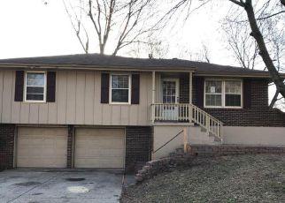 Casa en Remate en Buckner 64016 BAKER ST - Identificador: 4266189232
