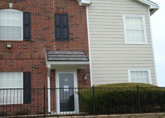 Casa en Remate en Leawood 66211 TOMAHAWK CREEK PKWY - Identificador: 4266193174