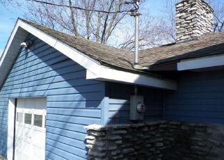 Casa en Remate en Alexandria 46001 N 300 W - Identificador: 4266201949